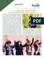 Syunik NGO Newsletter Issue 25.pdf
