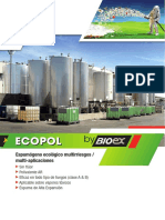 ECOPOL BioEx Web Espagnol V1