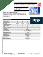 RFS APXV9R13B-C-A20