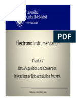 OCW 7 Data Acquisition and Integration