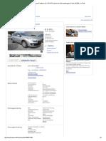 Renault Megane Grandtour dCi 110 FAP Expression Gebrauchtwagen, Diesel, € 6