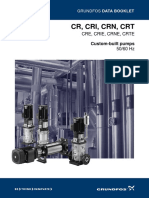 Grundfos instruction manual.pdf