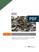 IEEE_ Manual Ref Bibliograficas
