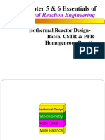 CRE6a-Isothermal Reactor Design-Batch-CSTR-PFR.pptx