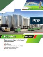 ECOPOL_BioEx_Web_Espagnol_V1.pdf