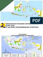 WPS Program 2016 #Peta_Profil