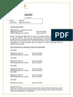 estudio arancelario_ejemplo.pdf