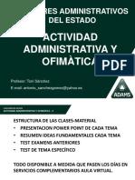 PRESENTACION_TEMAS_ACTIIDAD_ADMINISTRATIVA_Y_OFIMATICA_TONI(1).pdf