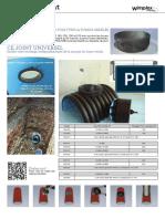 FICHE TECHNIQUE - JOINT PIQU'O WIMPLEX.pdf