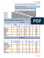 56847-FACTORES DE CONVERSION CALCULOS E4.pdf