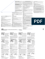amPlug_JS_OM_EFGS2.pdf