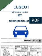 peugeot307 Manutal técnico.pdf