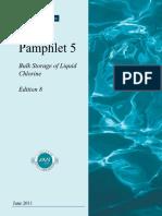 Pamphlet05 Eng
