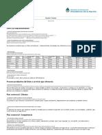Print Form DNA²