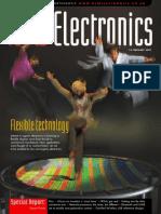New.electronics.feb13.2007.