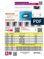 PAGE CATALOGUE LNTP JOINT PIQU'O WIMPLEX.pdf