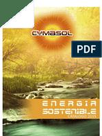 Catalogo Cymasol 2015 c3