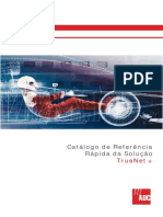 Catalogo Referencia Rapida ADC