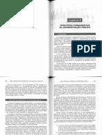 Direito administrativo descomplicado - Princípios Da Administração e Regime Disciplinar