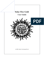 SFGold_UserGuide_A4_000.pdf