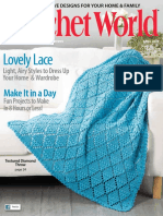 Crochet World Magazine - April 2015.pdf