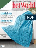 Crochet World Magazine - April 2015.pdf