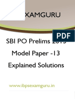 -Public-images-epapers-68517_SBI PO Preliminary Model Paper 13