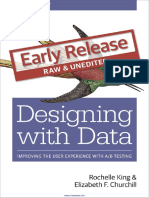 Rochelle King, Elizabeth F. Churchill-Designing with Data_ Improving User Experience with Large Scale User Testing-O'Reilly Media (2015).pdf