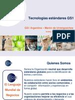 GS1 DATAMATRIX UTN 12-12-2011.pdf