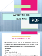 Clase 04 - Marketing I-1