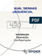 Manual de Senhas Sequencial.pdf