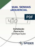 Manual de Senhas Sequencial.pdf