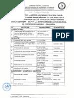 For-th-022-Acta Entrega de Puesto de Trabajo (1)