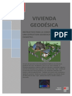 Wood_Geodesic_Dome_Construction.pdf