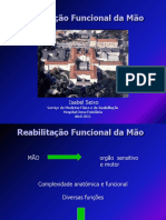 8 - reabilitacao-funcional-da-mao.pdf