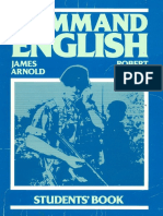 arnold_j_sacco_r_command_english.pdf