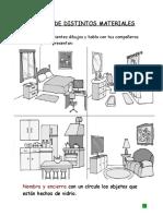 actividad uso de distintos materiales.doc
