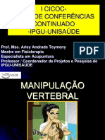 2 - quiropraxia---manipulacao-visceral(1).pdf