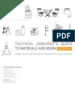 TU-Guide to Materials and Design V1.0 (1)