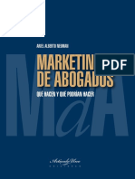 marketing_de_abogados.pdf
