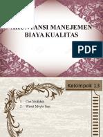 Kelompok2_akuntansi_5_kelompokke4.pptx