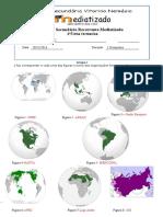 Ficha Formativa(Ensino Mediatizado)(Correção) - Cópia (2)