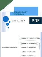 Unidad2 y 3 -Virtual