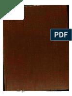 mdp.39015008249685_page_001.pdf