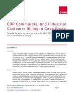 edp case.pdf