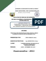 76195410-Ultimo-Informe-de-Practica-pari-Hector.doc
