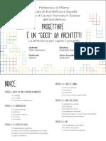 impaginazione 1.pdf