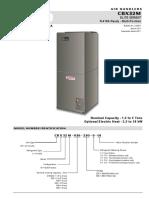 ehb_cbx32m_1103.pdf