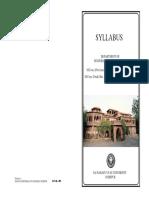 syllabus-mcom