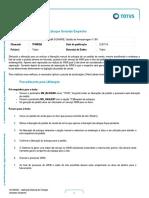 WMS_BT_Liberacao_Manual_Estoque_Gerando_Empenho_TPMRQG.pdf
